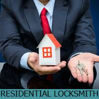 Expert Locksmith Services Bradenton, FL 941-564-3364